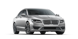 Lincoln MKZ PNG Transparent Picture PNG Clip art