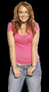 Lindsay Lohan PNG File PNG Clip art