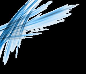 Lines PNG Clipart PNG Clip art