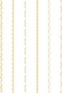 Lines PNG File Download Free PNG Clip art