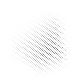 Lines PNG Image Free Download PNG Clip art