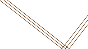 Lines PNG Pic Background PNG Clip art