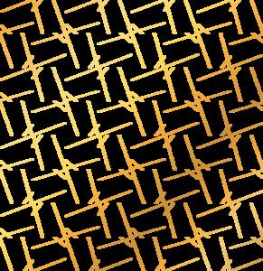 Lines PNG Transparent Background PNG image