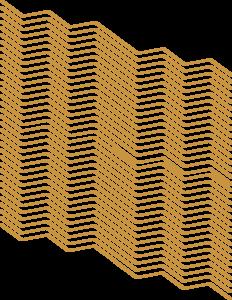 Lines PNG Transparent PNG Clip art