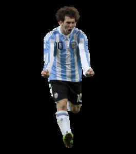 Lionel Messi PNG Clipart PNG Clip art