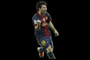 Lionel Messi PNG HD PNG Clip art