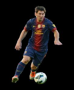 Lionel Messi PNG Photos PNG Clip art