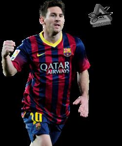 Lionel Messi PNG Transparent Image PNG Clip art