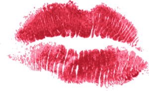 Lips PNG Background Photo PNG Clip art