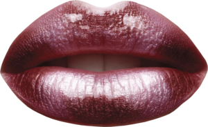 Lips PNG Background PNG Clip art