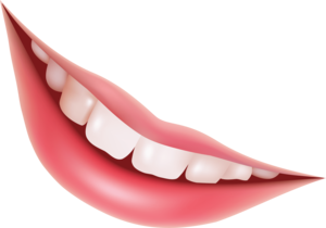 Lips PNG Download Image PNG Clip art