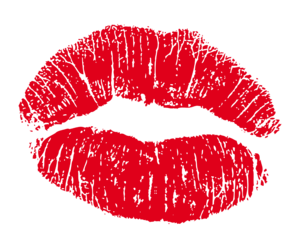 Lips PNG File PNG Clip art