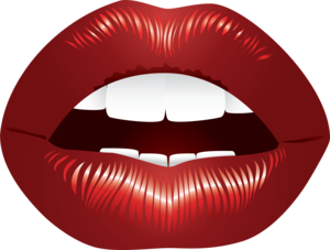 Lips PNG HD Quality PNG Clip art