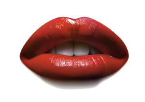 Lips PNG Image Free Download PNG Clip art