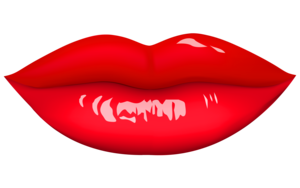 Lips PNG No Background PNG Clip art