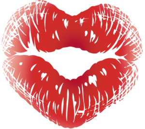 Lips PNG Transparent File PNG Clip art