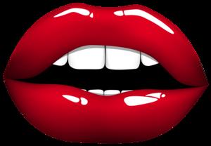 Lips PNG Transparent Image PNG Clip art