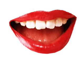Lips PNG Transparent Photo PNG Clip art