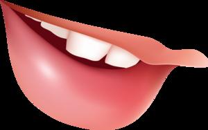 Lips PNG Transparent PNG Clip art
