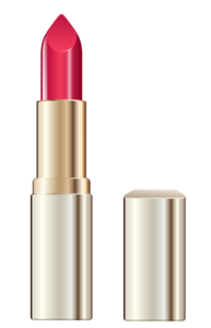 Lipstick PNG Free Download PNG icon