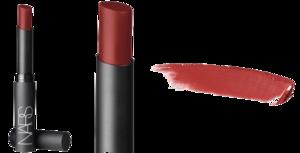Lipstick PNG HD PNG Clip art