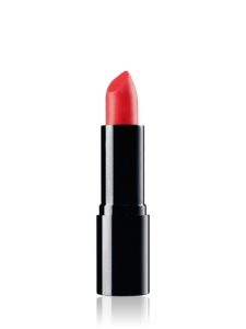 Lipstick PNG Pic PNG Clip art