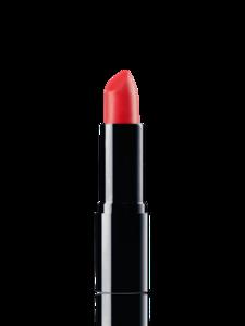 Lipstick PNG Pic PNG Clip art