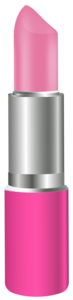 Lipstick PNG Picture PNG Clip art