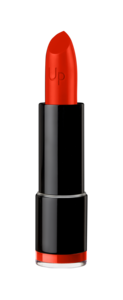 Lipstick PNG Transparent Picture PNG icon