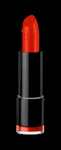 Lipstick PNG Transparent Picture PNG Clip art