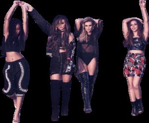 Little Mix PNG Photo PNG Clip art