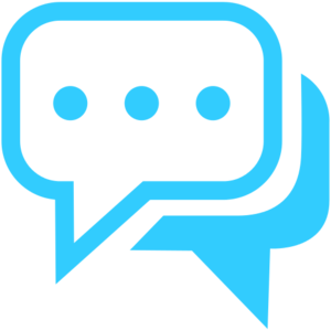 Live Chat PNG Clipart PNG Clip art