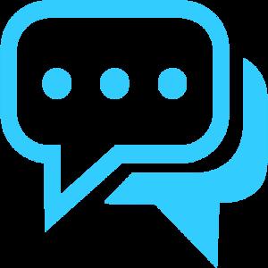 Live Chat PNG Clipart PNG Clip art