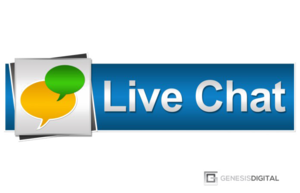 Live Chat PNG HD PNG Clip art