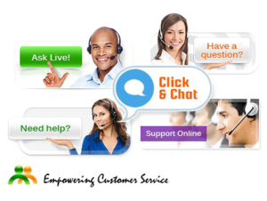 Live Chat PNG Image PNG Clip art