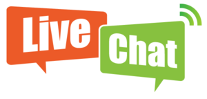 Live Chat PNG Photo PNG Clip art