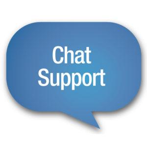 Live Chat PNG Photos PNG Clip art