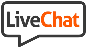 Live Chat PNG Picture PNG icon