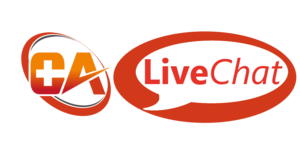Live Chat PNG Transparent Image PNG Clip art