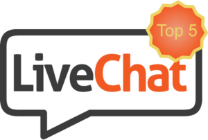 Live Chat Transparent Background PNG Clip art