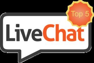 Live Chat Transparent Background PNG Clip art