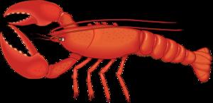 Lobster PNG HD PNG Clip art