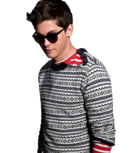 Logan Lerman PNG Transparent PNG images