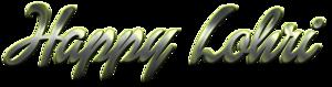 Lohri PNG Transparent Image PNG Clip art