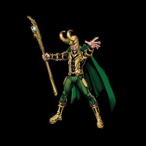Loki PNG Clipart PNG Clip art