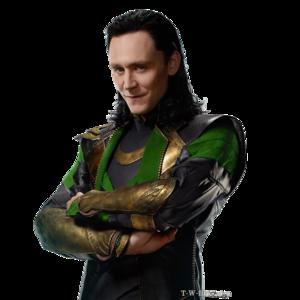 Loki PNG Free Download PNG Clip art