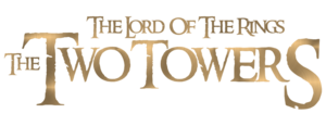 Lord of The Rings Logo PNG Clipart PNG Clip art