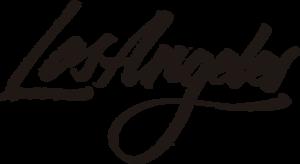 Los Angeles PNG Clipart PNG Clip art
