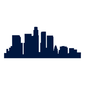 Los Angeles PNG File PNG Clip art