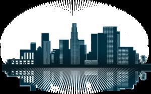 Los Angeles PNG Transparent Image PNG Clip art
